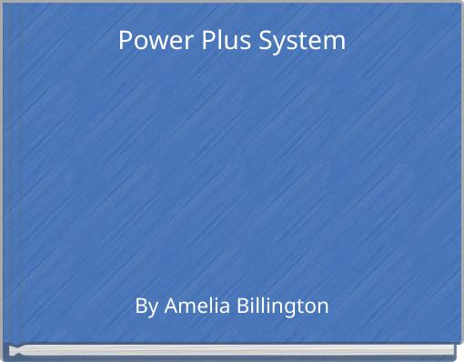 Power Plus System