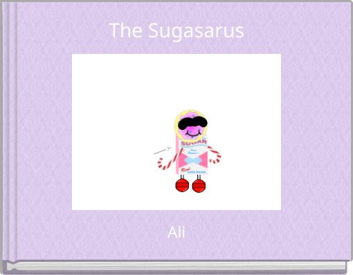 The Sugasarus