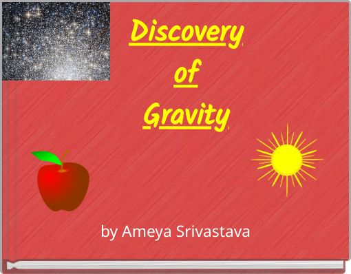 DiscoveryofGravity