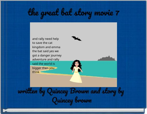 the great bat story movie 7