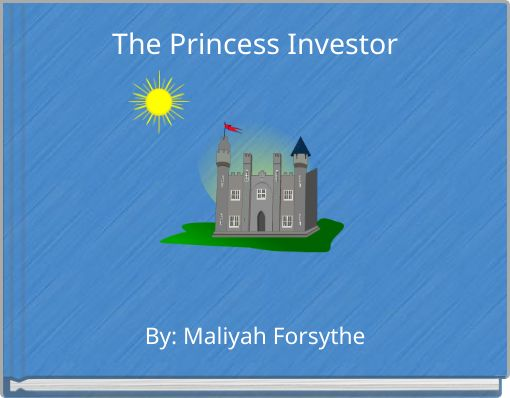 The Princess Investor