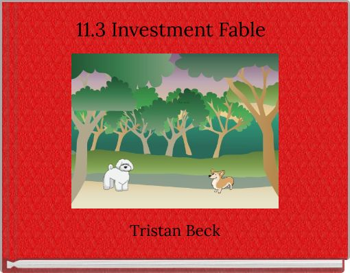 11.3 Investment Fable