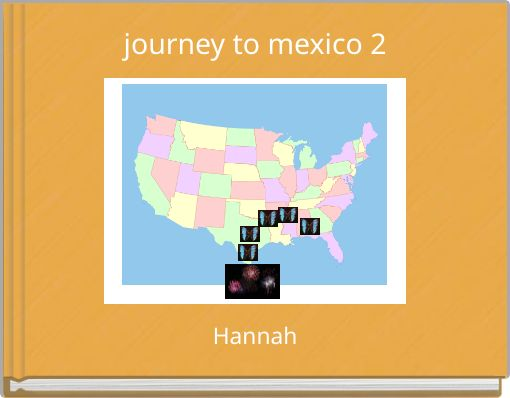 journey to mexico 2