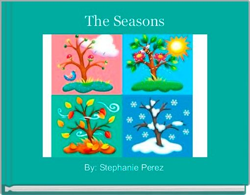 The Seasons