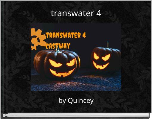 transwater 4