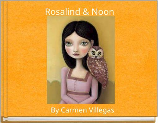 Rosalind & Noon