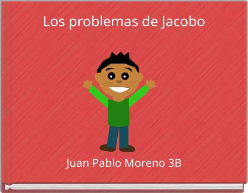 Los problemas de Jacobo