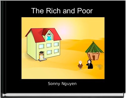 The Rich and Poor