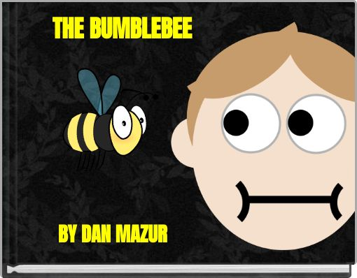THE BUMBLEBEE