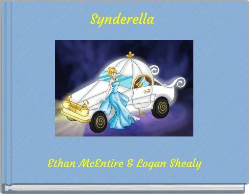 Synderella