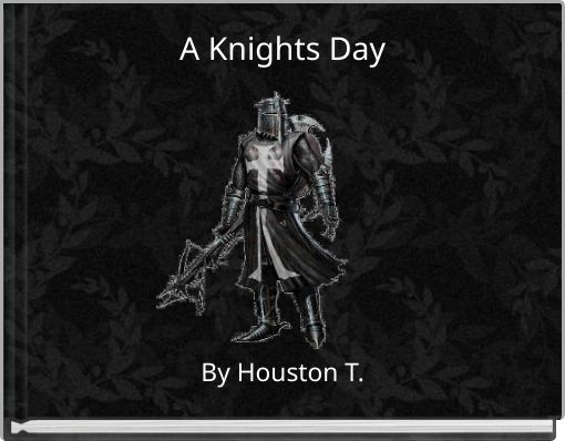 A Knights Day