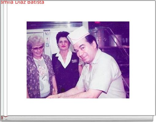 All About Jorge