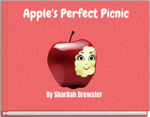 Apple's Perfect Picnic