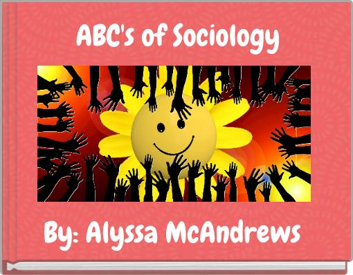 ABC's of Sociology