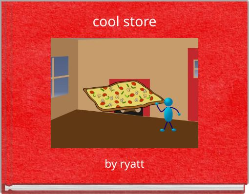 cool store