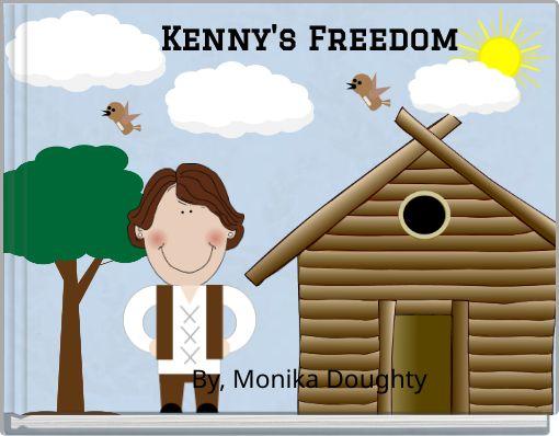 Kenny's Freedom
