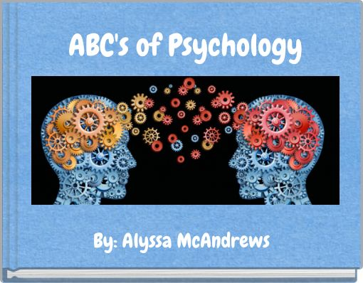 ABC's of Psychology