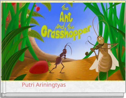 Free Books Children S Stories Online Storyjumper