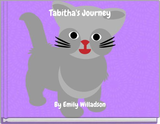 Tabitha's Journey