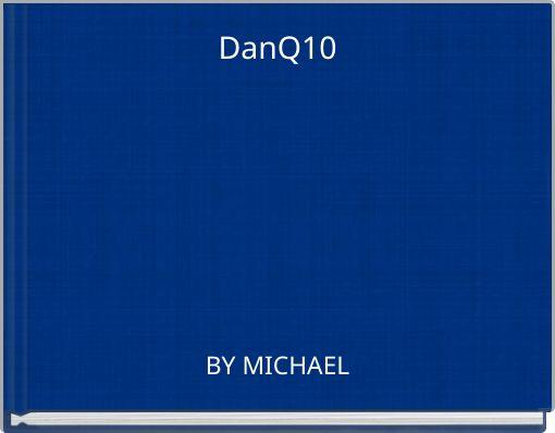 DanQ10