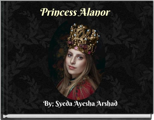 Princess Alanor