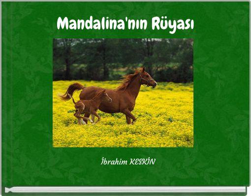 Mandalina'nın Rüyası