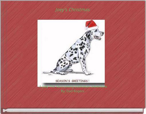 Joey's Christmas