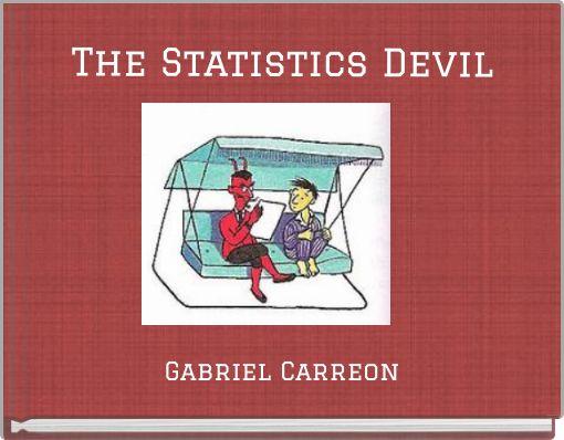 The Statistics Devil