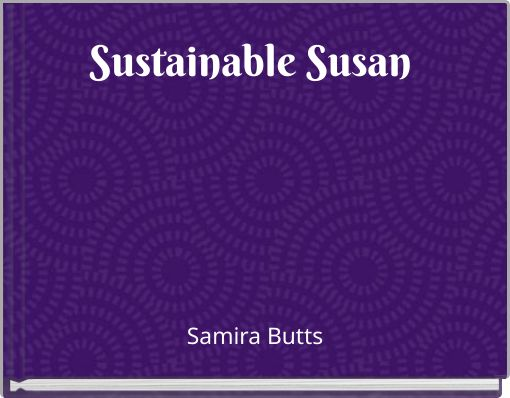 Sustainable Susan