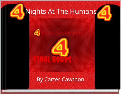 Nights At The Humans