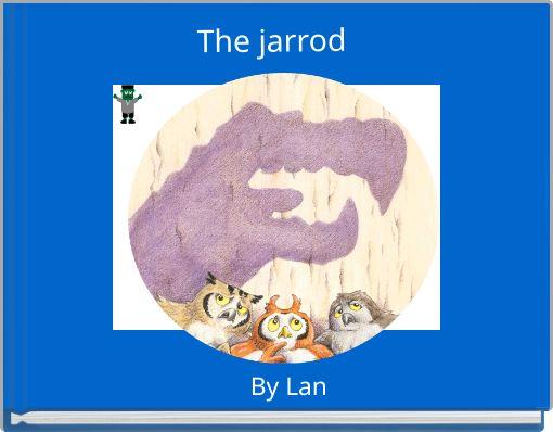 The jarrod