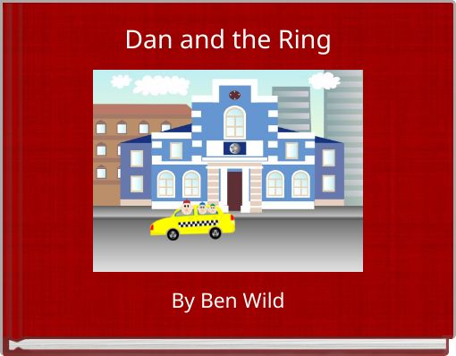 Dan and the Ring