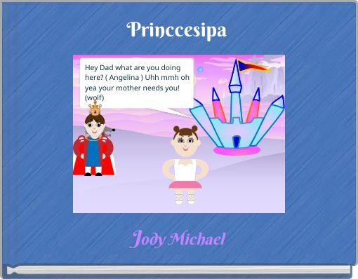 Princcesipa