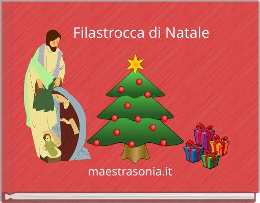 Filastrocca di Natale