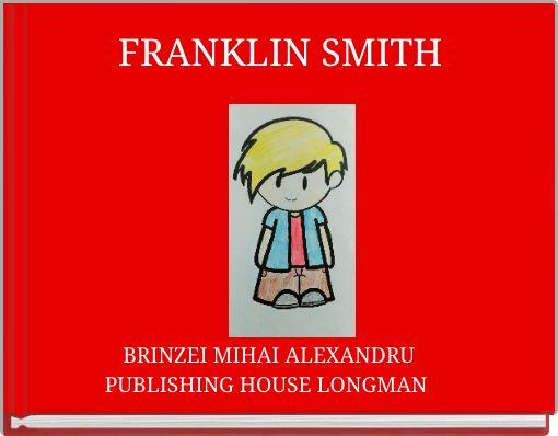 FRANKLIN SMITH