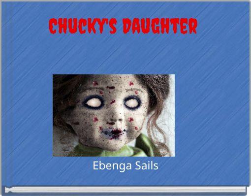 Chucky's Daughter