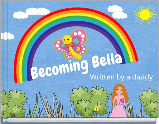 Becoming Bella