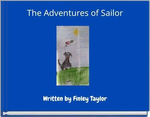 The Adventures of Sailor