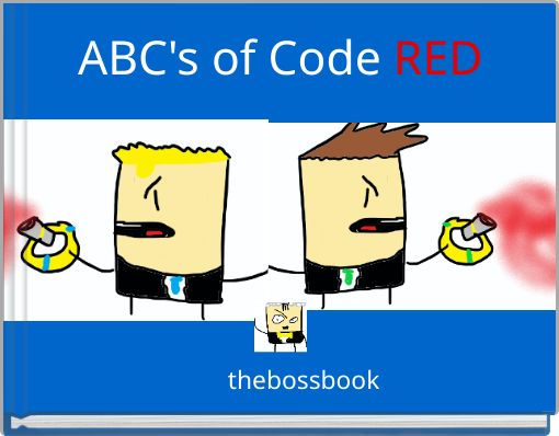 ABC's of Code RED