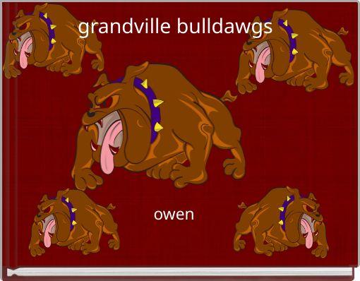 grandville bulldawgs