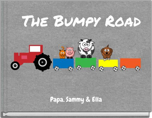 The Bumpy Road