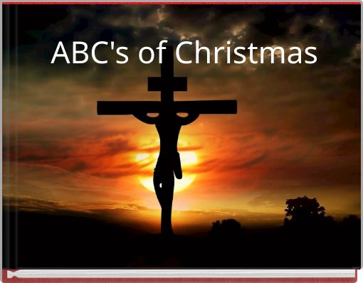 ABC's of Christmas