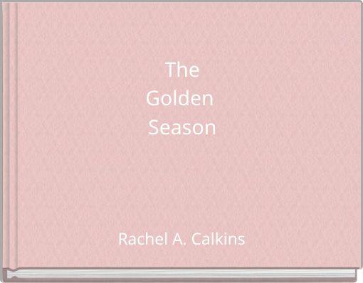 TheGolden Season