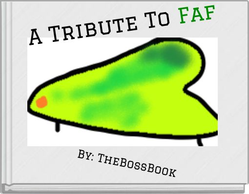 A Tribute To Faf