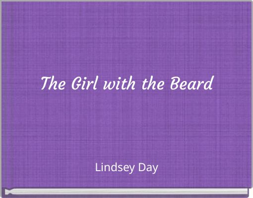The Girl with the Beard