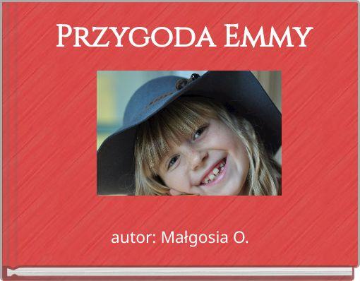 Przygoda Emmy