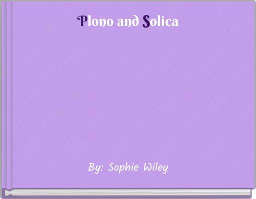 Plono and Solica