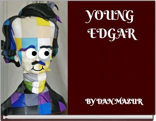 YOUNG EDGAR