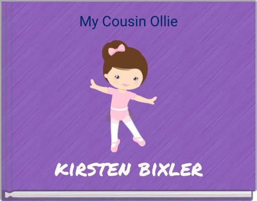 My Cousin Ollie