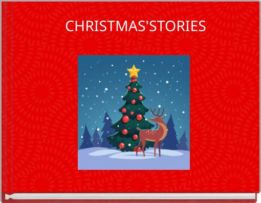 CHRISTMAS'STORIES